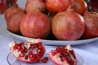 Afghan_pomegranates