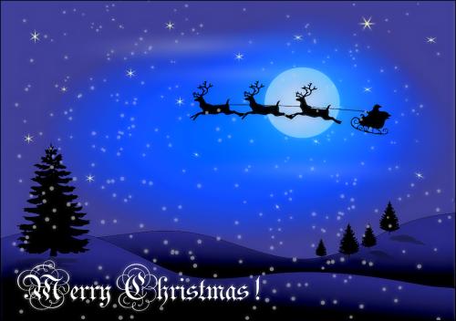 christmas_card_w_words