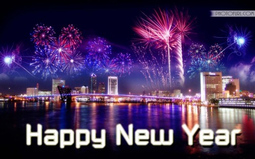 Happy-New-Year-Latest-Free-for-Desktop