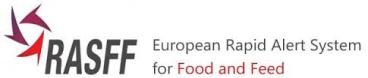 kswfoodworld food safety poisoning