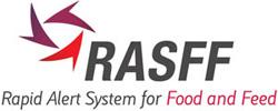 RASFF-Logo