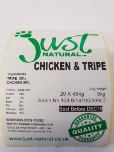 Just_Chicken__Tripe